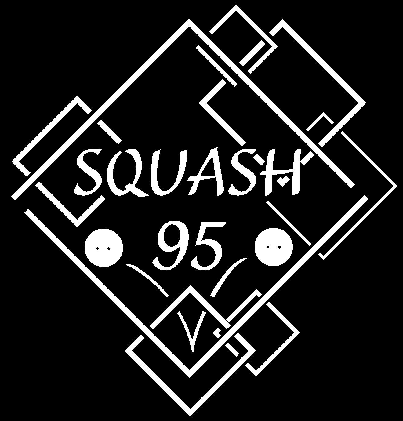 Squash 95
